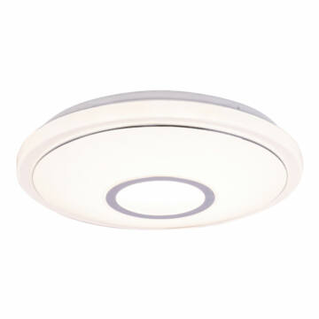 Globo CONNOR 41386-16 stropna svetilka 1 * LED max. 16 W LED 1 kos 1040 lm A