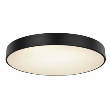 Globo WISS 41744-48S stropna svetilka 1 * LED max. 48 W LED 1 kos 3100 lm A
