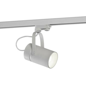 Mantra ARUBA 6044 stropna svetilka bela kovinski 1*E27 max20W E27 1 kos IP20