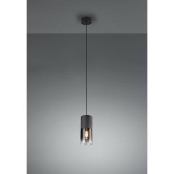 Trio ROBIN 310600132 svetilka za jedilnico excl. 1 x E27