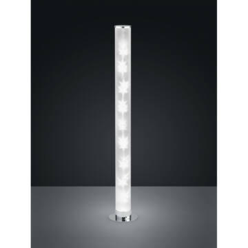 Trio RICO R42811001 intimna razsvetljava 150 lm 3000 K