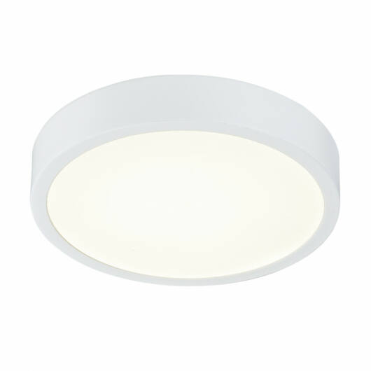 Globo ARCHIMEDES 12364-15 stropna svetilka  1 * LED max. 15 W   LED   1 kos  1350 lm  4000 K  A+