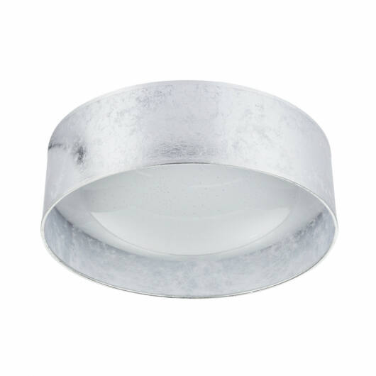 Globo AMY I 15188D7 stropna svetilka  1 * LED max. 18 W   LED   1 kos  1000 lm  3000 K  A
