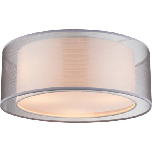 Globo THEO 15190D stropna svetilka  3 * E14 max. 40 W