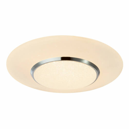Globo CANDIDA 48311-48 stropna svetilka  1 * LED max. 48 W   3500 lm  A