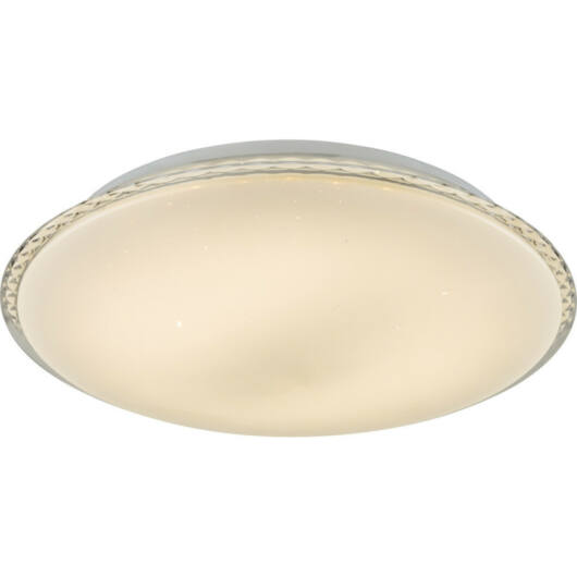 Globo MADLEN 48359-18 stropna svetilka  1 x max. 18W   1300 lm  3500 K  IP20   A