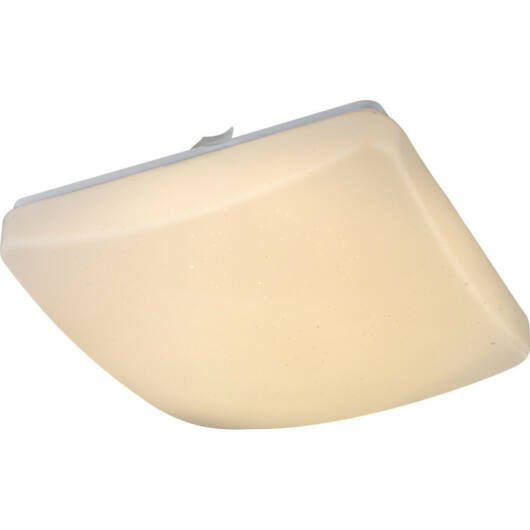 Globo ATREJU I 48364 stropna svetilka  1 x max. 12W   750 lm  3000 K  IP20   A