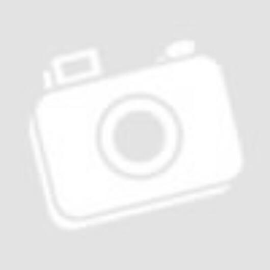 Globo MARGO 49355-18 kristalna stropna svetilka  krom   1 x max. 18W