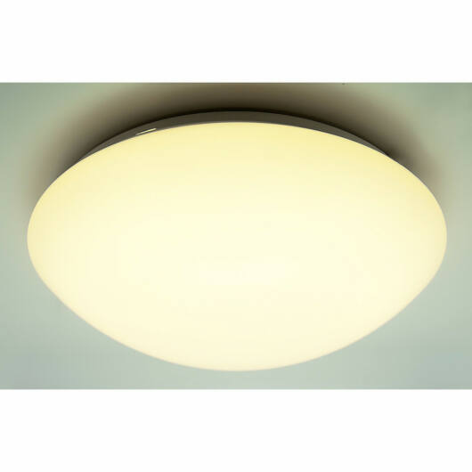 Mantra Zero 27 5410 stropna svetilka  bela   5 x E27 max. 20W   IP20   A++