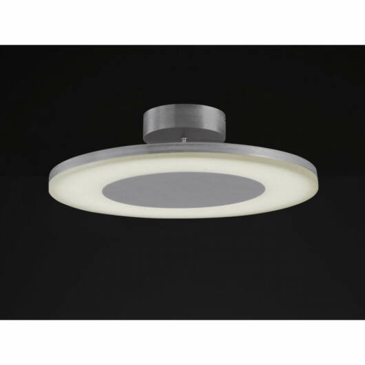 Mantra DISCOBOLO 4087 stropna svetilka  aluminij   aluminij   LED 36W   3240 lm  2700 K  IP20