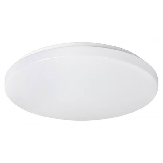 Rábalux Rob 2285 ufo svetilka  bela   kovinski   LED 32W   2600 lm  4000 K  IP20   A