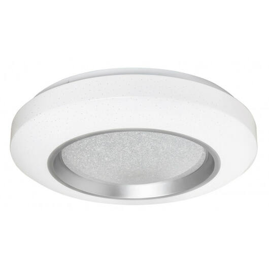 Rábalux Taylor 2298 ufo svetilka  bela      LED 38W   2780 lm  IP20   A+