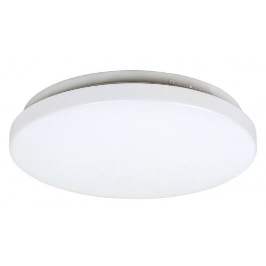 Rábalux Rob 3338 stropna svetilka  bela   kovinski   LED 20W   1400 lm  3000 K  IP20   A